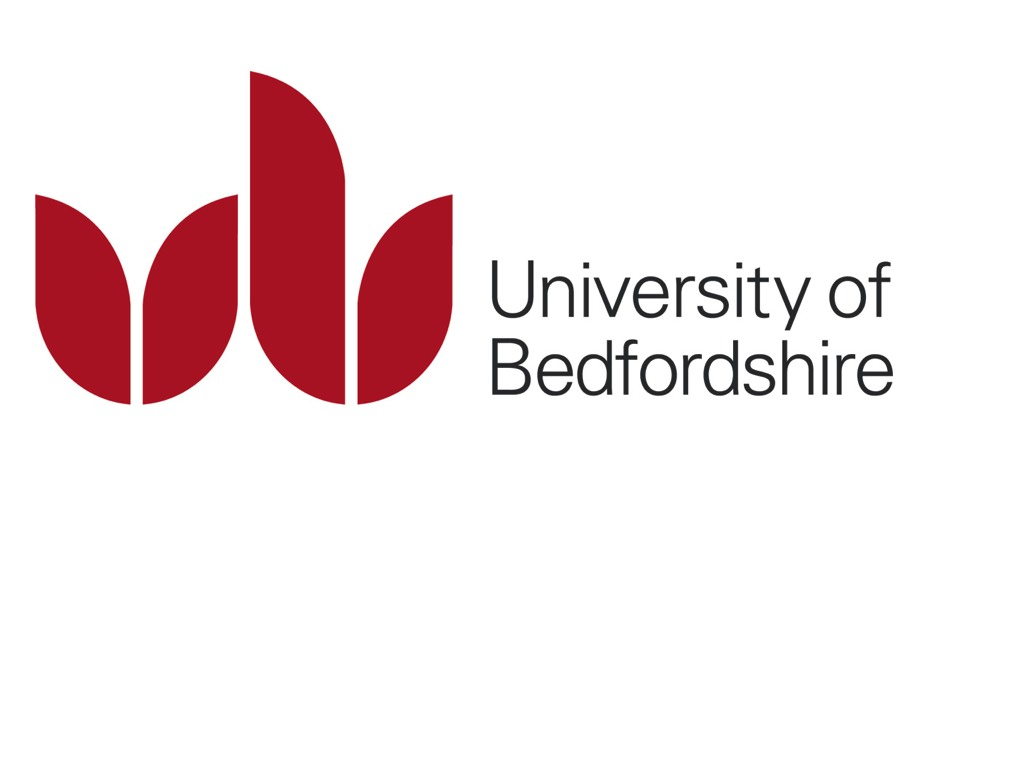 Beds-logo.031