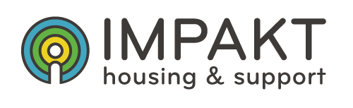 IMPAKT_logo