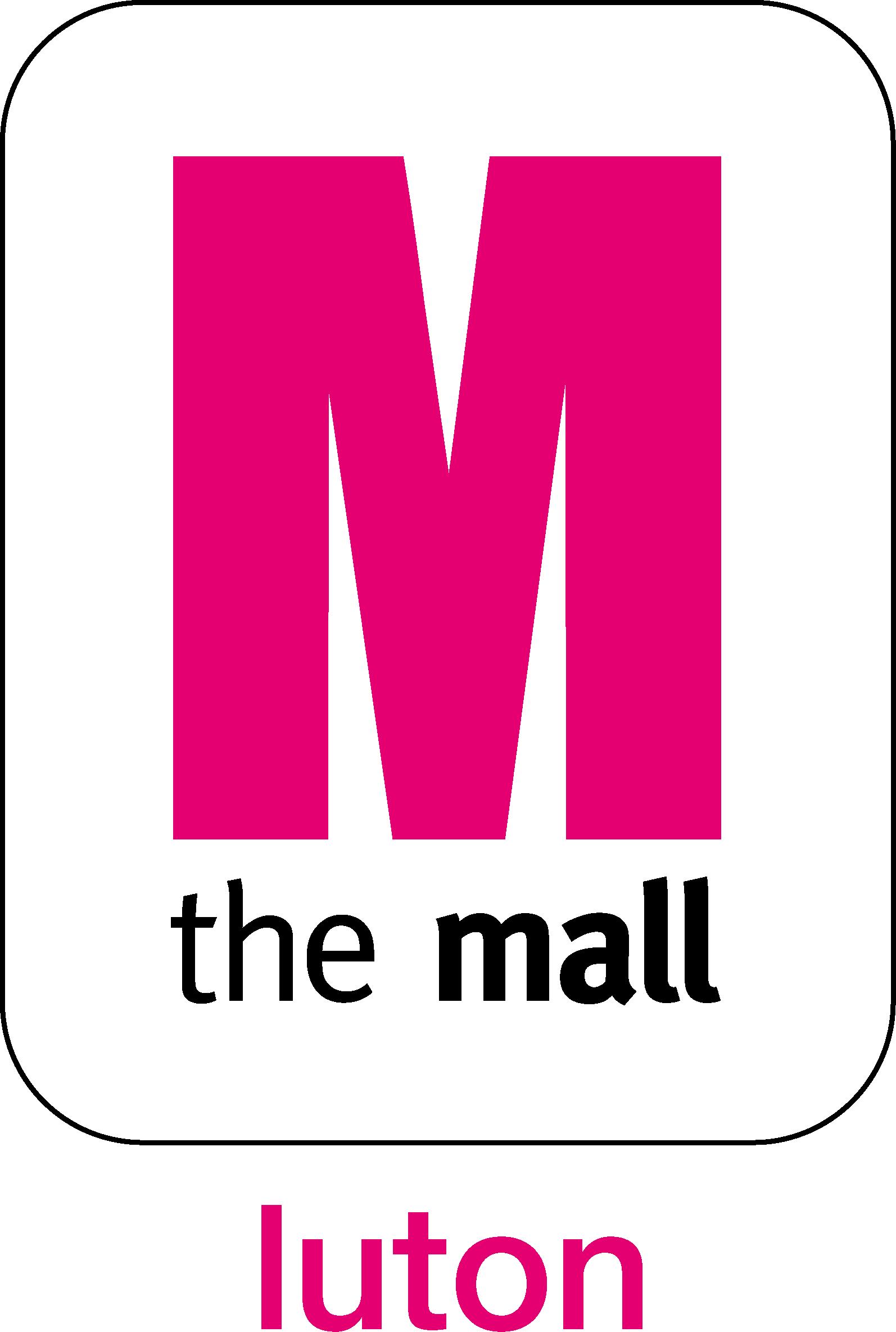 Mall Luton Logo_High Res (Rubine Red)
