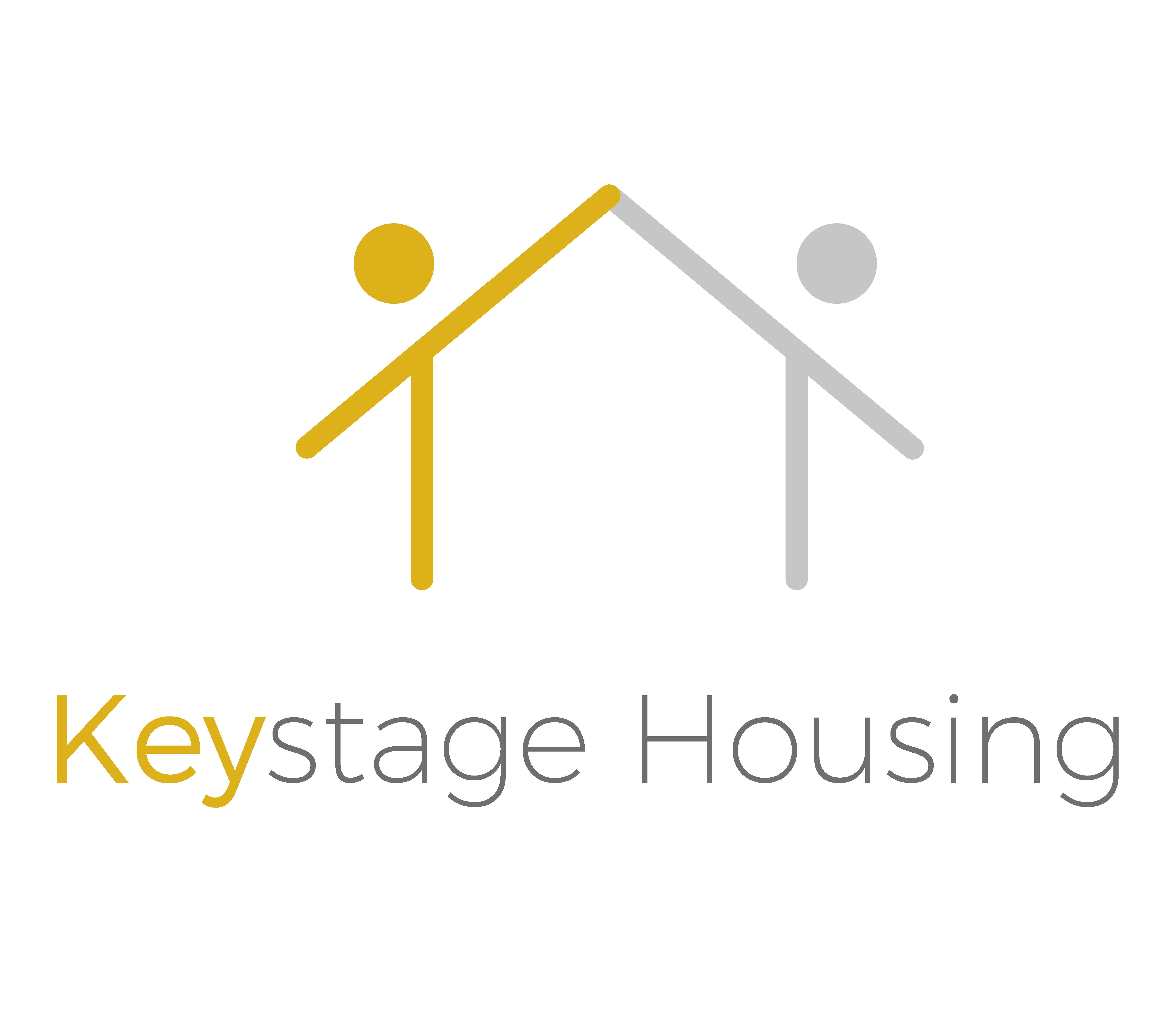 Mustard_Final_Logo