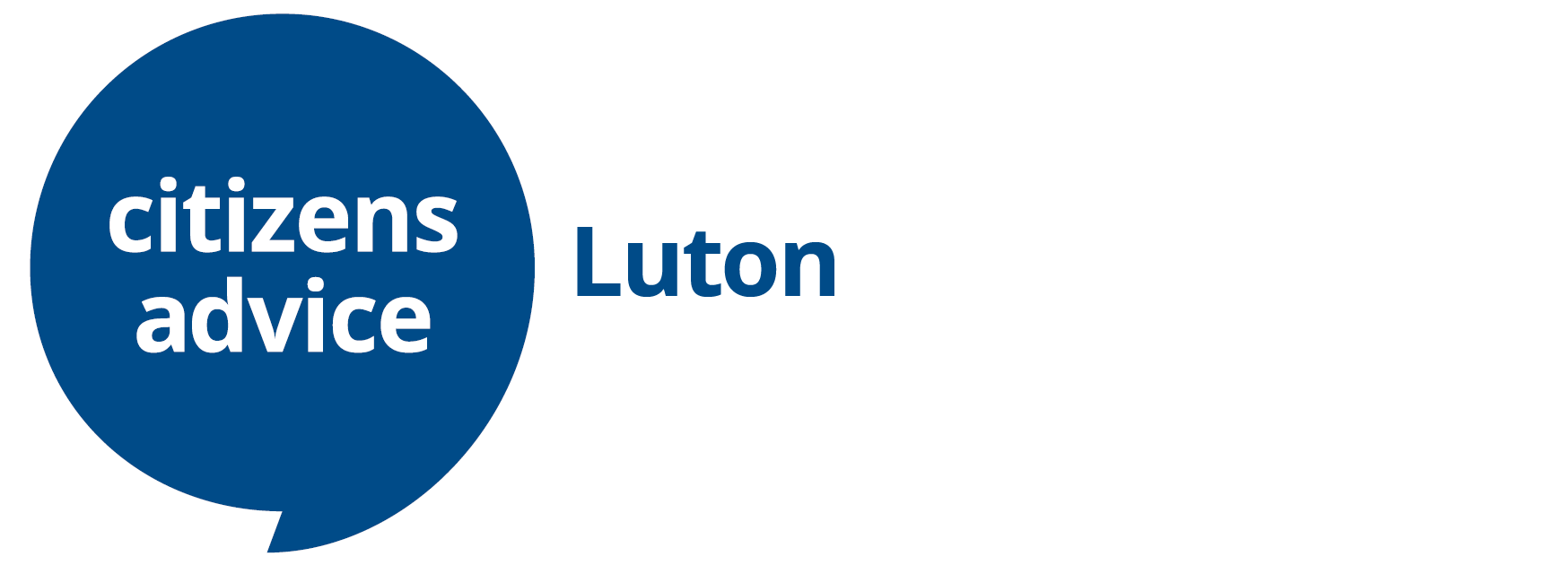 inhouse_blue_large_Luton