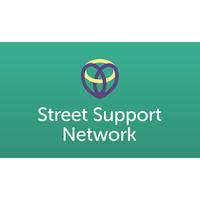 street support
