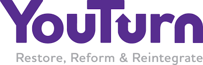 youturn logo